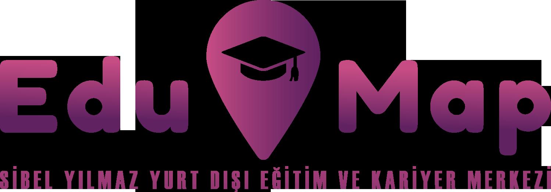 EduMap Yurdışı Eğitim ve Kariyer Merkezi Sibel Yilmaz